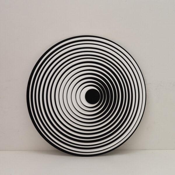 Circle B